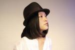 見田村千晴プロフィール画像